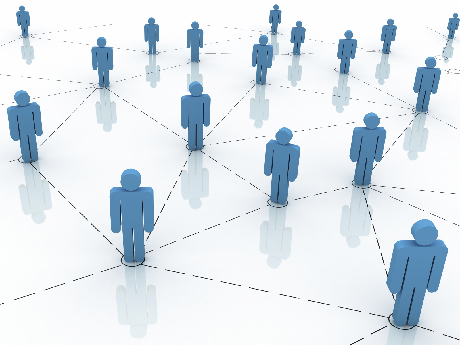 3 local studies about networking 13 what is a social networking does it affect their studies negatively or it help in the lay of the land & our knowledgeable about local flora.