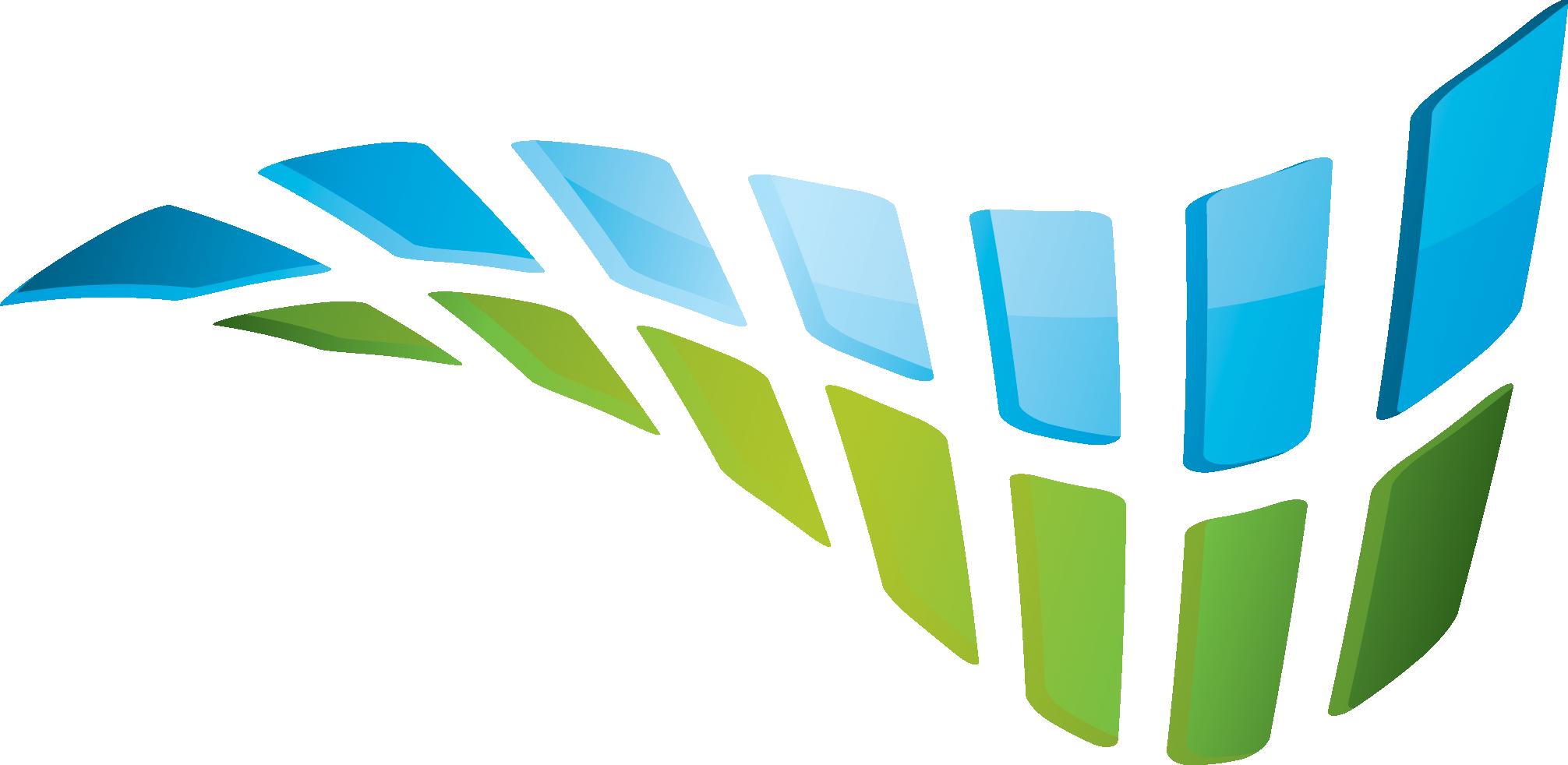 NEW_Logo Alpha1