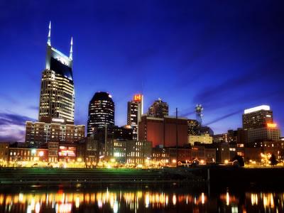 Nashville-Skyline-Tennessee-tlg