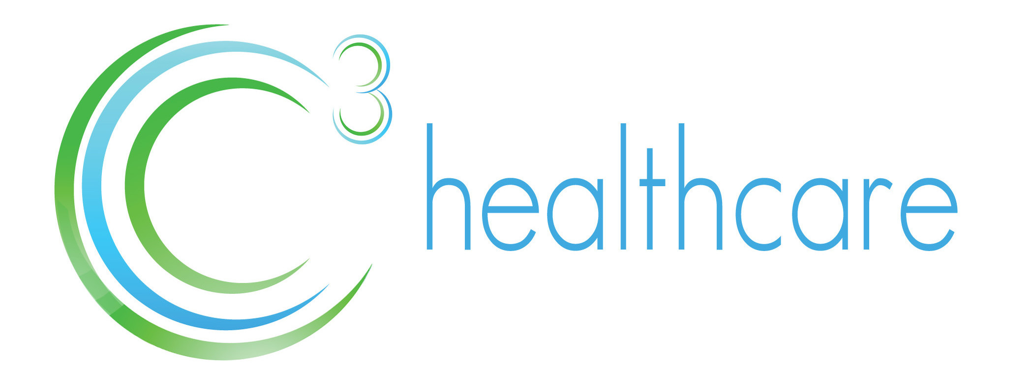 C3 Healthcare